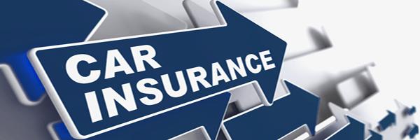 Car-Insurance-Guru